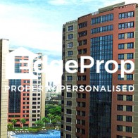 HAIG COURT - Edgeprop Singapore