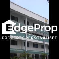 128 Simei Street 1 - Edgeprop Singapore