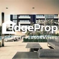 AMBER 45 - Edgeprop Singapore