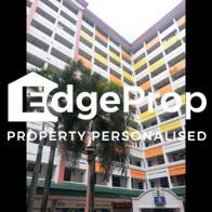 8 Lorong 7 Toa Payoh - Edgeprop Singapore