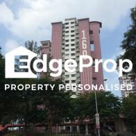 160 Mei Ling Street - Edgeprop Singapore