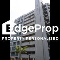 134 Simei Street 1 - Edgeprop Singapore