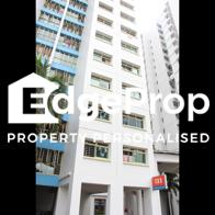133 Edgedale Plains - Edgeprop Singapore