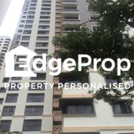 88 Telok Blangah Heights - Edgeprop Singapore
