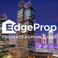 SOUTH BEACH RESIDENCES - Edgeprop Singapore