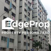 160 Yishun Street 11 - Edgeprop Singapore