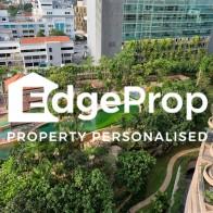 THOMSON 800 - Edgeprop Singapore