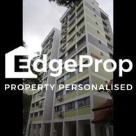 273 Tampines Street 22 - Edgeprop Singapore