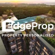 CASA AL MARE - Edgeprop Singapore