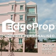 VICENTA LODGE - Edgeprop Singapore