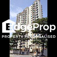 FORTUNE JADE - Edgeprop Singapore