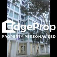 84 Lorong 2 Toa Payoh - Edgeprop Singapore