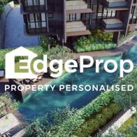 FYVE DERBYSHIRE - Edgeprop Singapore