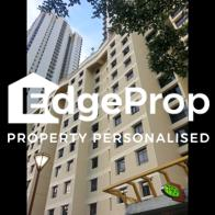 79D Toa Payoh Central - Edgeprop Singapore