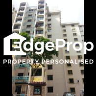 25 Toa Payoh East - Edgeprop Singapore