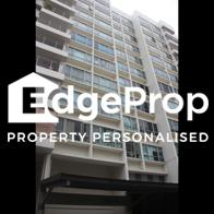 168A Simei Lane - Edgeprop Singapore