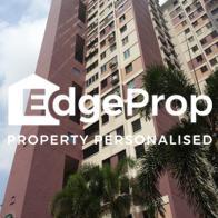 161 Mei Ling Street - Edgeprop Singapore
