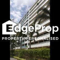131 Simei Street 1 - Edgeprop Singapore