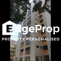 113 Simei Street 1 - Edgeprop Singapore