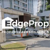 EURO-ASIA COURT - Edgeprop Singapore