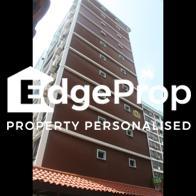 165 Simei Road - Edgeprop Singapore
