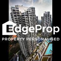 D'LEEDON - Edgeprop Singapore