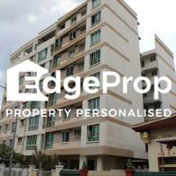 CRYSTAL LODGE - Edgeprop Singapore