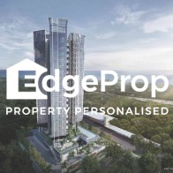 ONE MEYER - Edgeprop Singapore