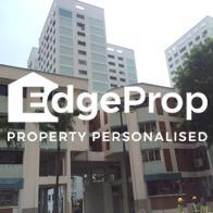 10 Jalan Rumah Tinggi - Edgeprop Singapore