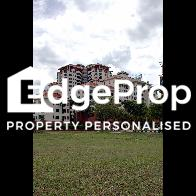 CASUARINA COVE - Edgeprop Singapore