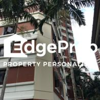 76A Redhill Road - Edgeprop Singapore