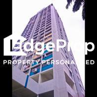 7 Tanjong Pagar Plaza - Edgeprop Singapore