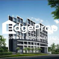 SIXTEEN35 RESIDENCES - Edgeprop Singapore
