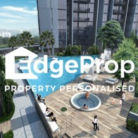THE VENUE RESIDENCES - Edgeprop Singapore