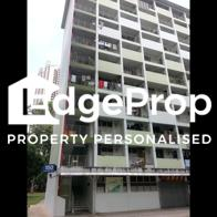 150 Lorong 1 Toa Payoh - Edgeprop Singapore