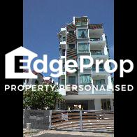 LE M RESIDENCE - Edgeprop Singapore