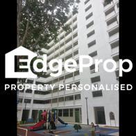 44 Lorong 5 Toa Payoh - Edgeprop Singapore