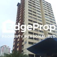 52 Telok Blangah Drive - Edgeprop Singapore