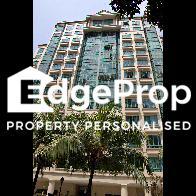 BUTTERWORTH VIEW - Edgeprop Singapore