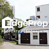 RICH EAST GARDEN - Edgeprop Singapore