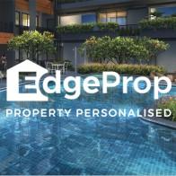 REZI 24 - Edgeprop Singapore