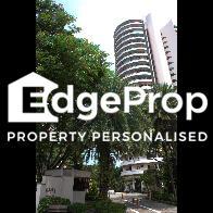HAWAII TOWER - Edgeprop Singapore