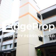 202 Jurong East Street 21 - Edgeprop Singapore
