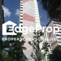 105 Henderson Crescent - Edgeprop Singapore