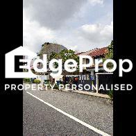 SEASIDE PARK - Edgeprop Singapore