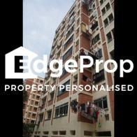 325 Tampines Street 32 - Edgeprop Singapore