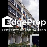 SIGLAP V - Edgeprop Singapore