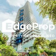 THE LUMOS - Edgeprop Singapore