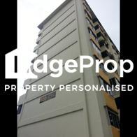 120 Lorong 2 Toa Payoh - Edgeprop Singapore