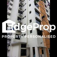 20 Lorong 7 Toa Payoh - Edgeprop Singapore